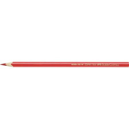 Creioane Colorate Children Of The World Faber-Castell, 24 culori + 3 creioane bicolore tonuri in culoarea pielii4