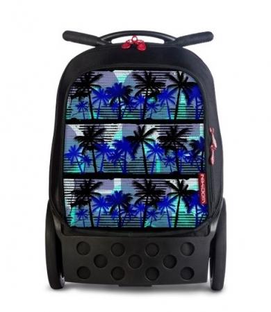 Ghiozdan Roller NIKIDOM - Miami1