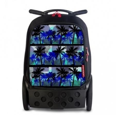 Ghiozdan Roller NIKIDOM XL - Miami1