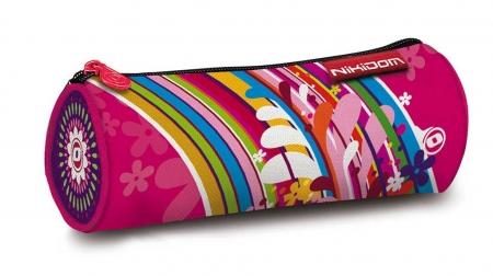 Penar NIKIDOM Roller - Floralia [1]
