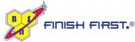 BSN finish First