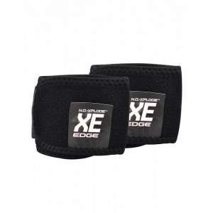 BSN Bandaje No Xplode Edge Wrist Wraps - Marimea M 0