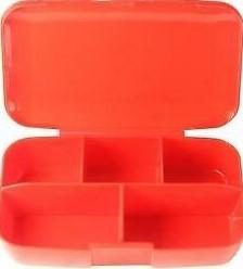 BSN Cutie pentru vitamine (tablete) Pill Box 1