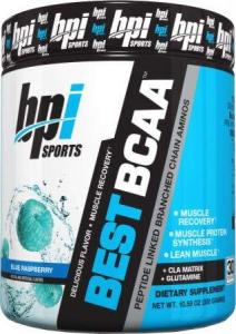 BPI Best BCAA 30 serv0