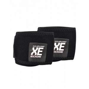 BSN Bandaje No Xplode Edge Wrist Wraps - Marimea M0