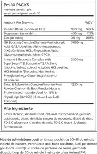 Animal PM 30 packs1