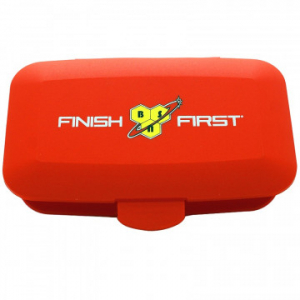 BSN Cutie pentru vitamine (tablete) Pill Box0