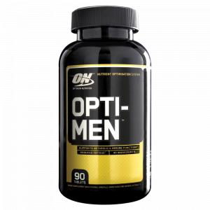 Optimum Nutrition Optimen 90 tabs0