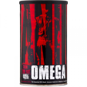 Animal Omega 30 packs0