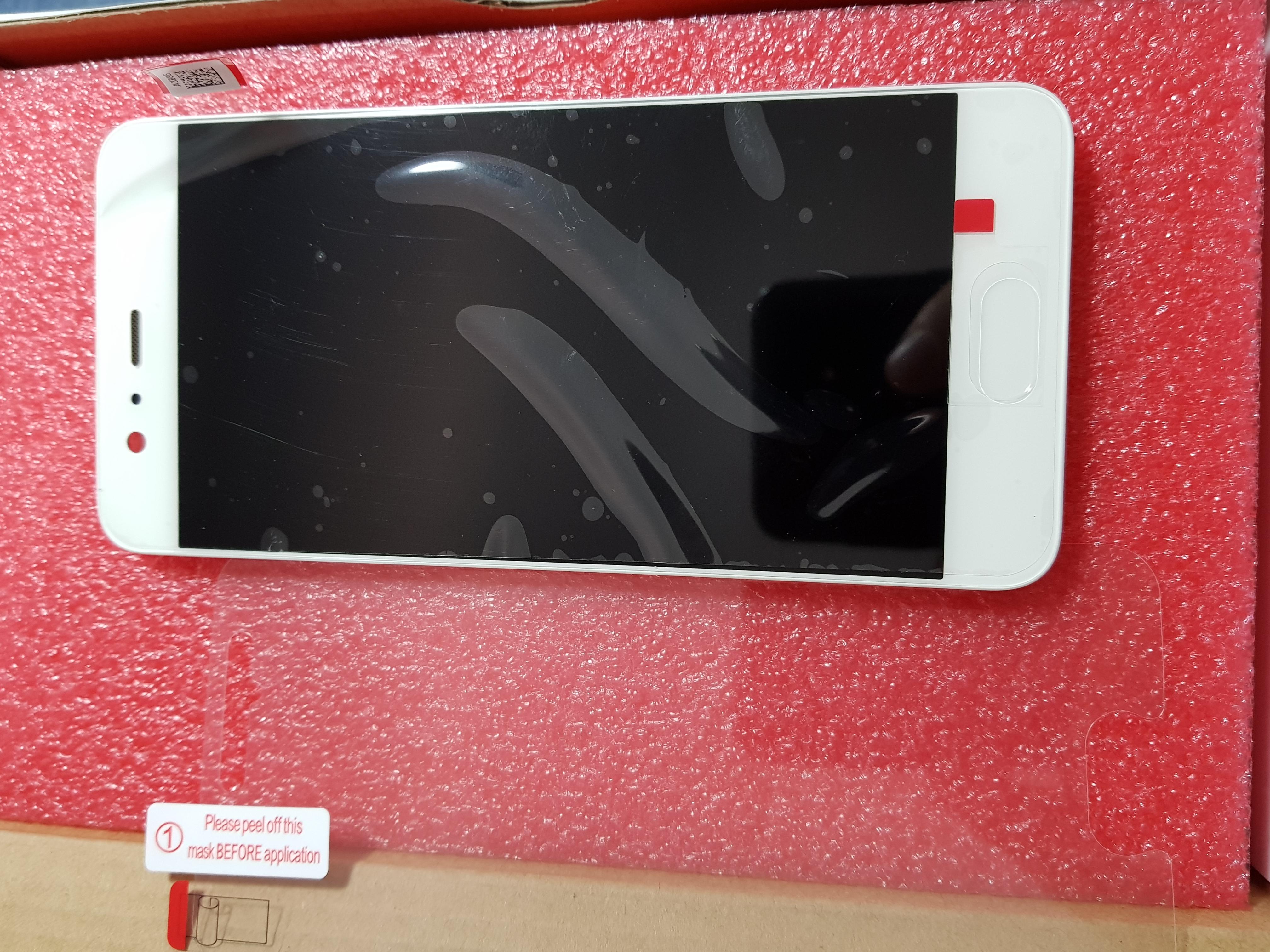 Ecran Display Huawei P10 ALB, VTR-L09, VTR-L29, Original Service Pack 0