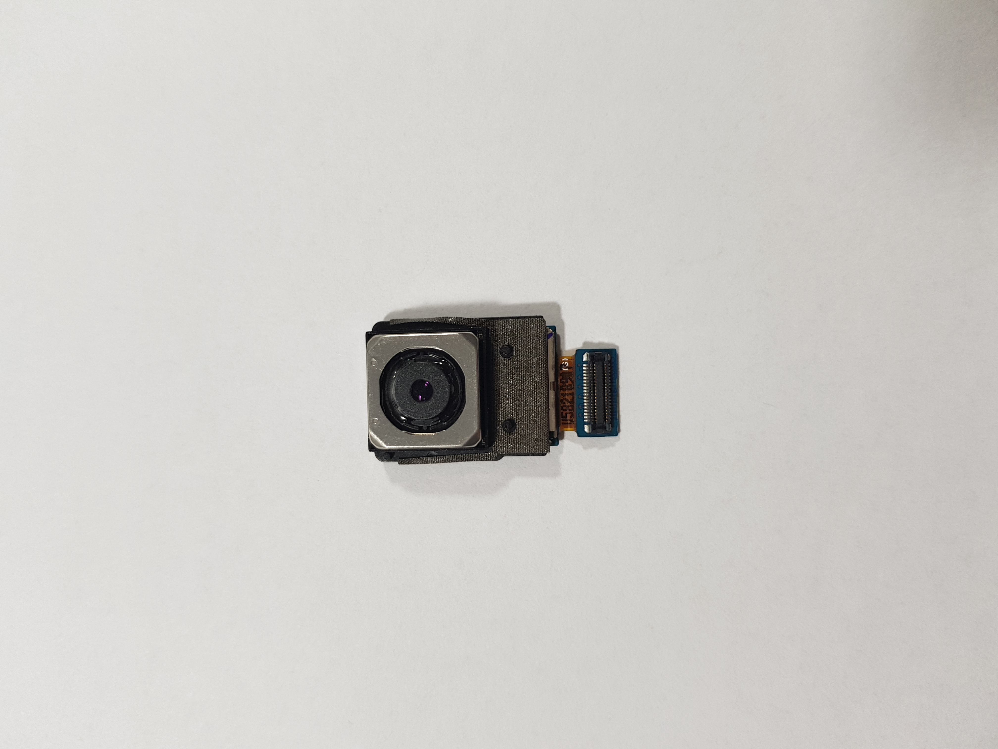 Camera foto principala Samsung Note 5 N920 swap originala 0