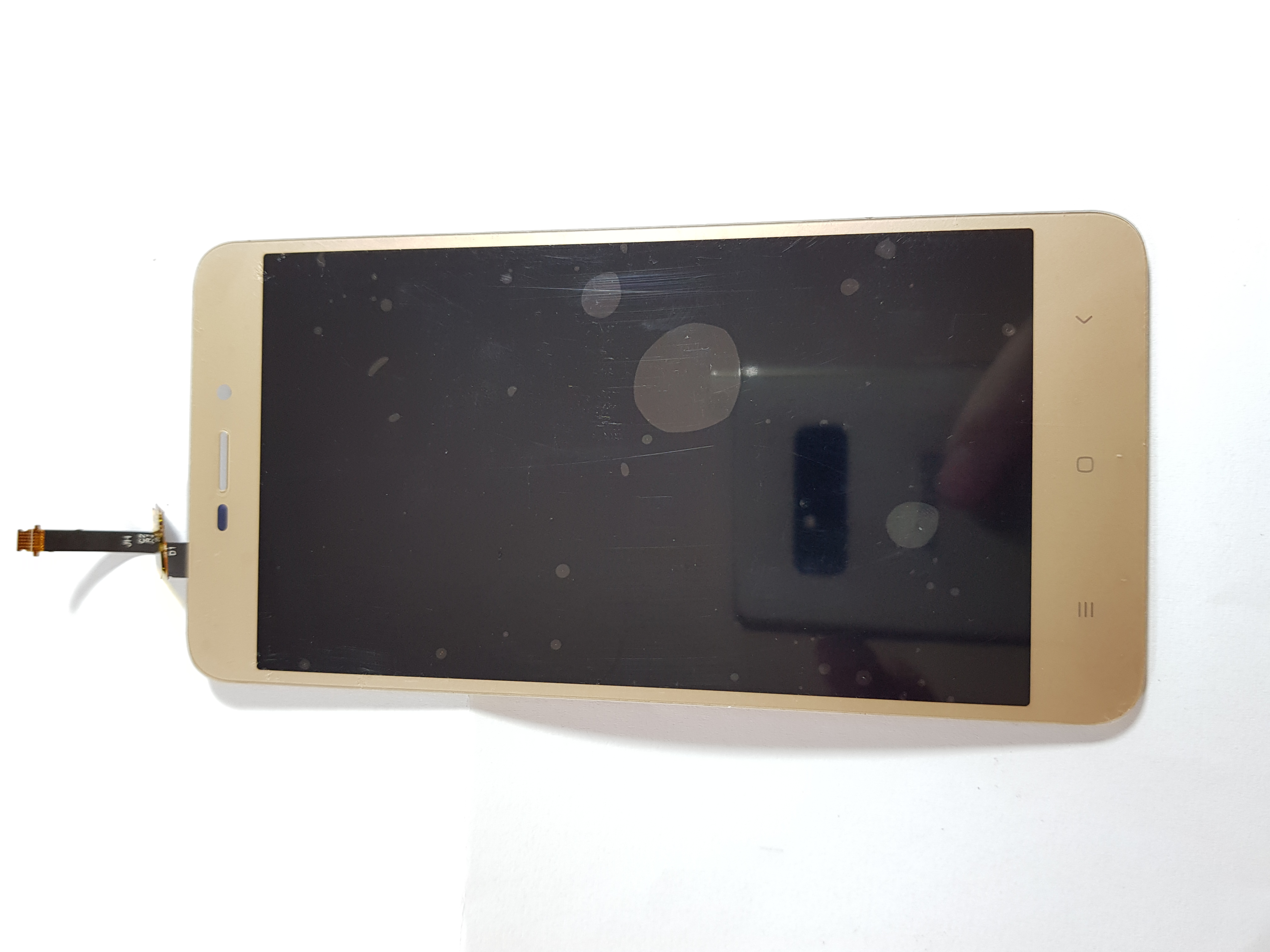 Ecran display Xiaomi Redmi 4A Gold [0]