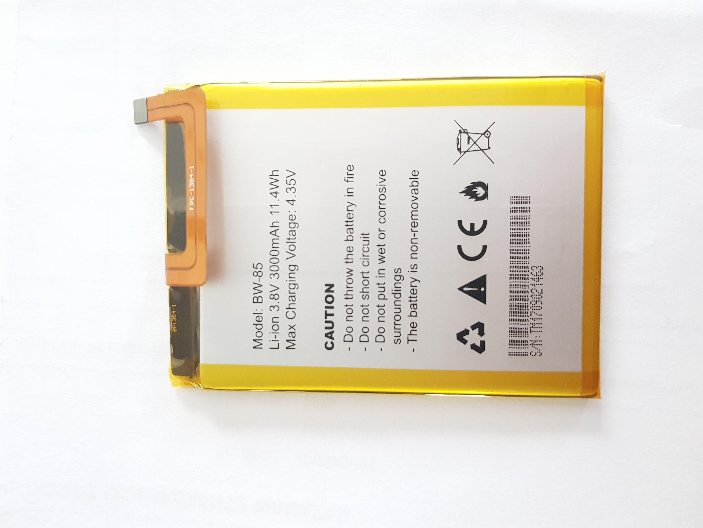 Acumulator Baterie Allview X4 Soul Infinity N Original 0