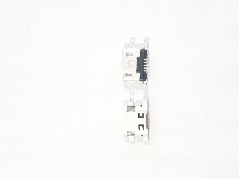 Conector mufa incarcare Allview V3 Viper 0