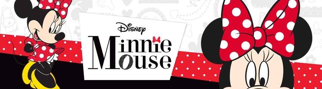 Petrecere Disney