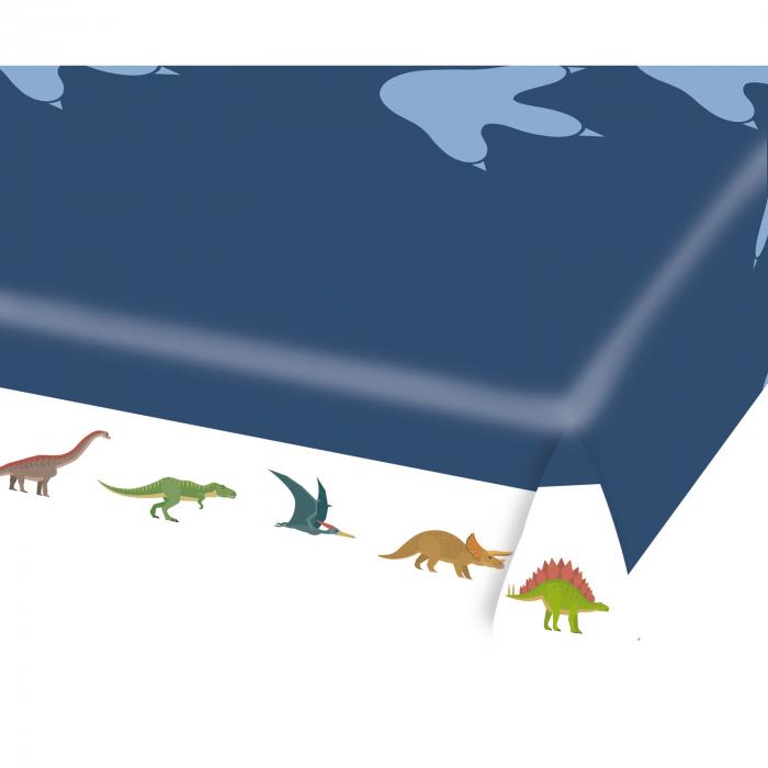 Fata de Masa Dinozaur - 115 x 175 cm [0]