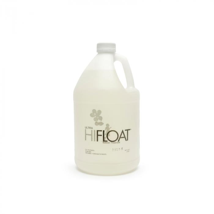 Gel Ultra Hi-Float, 2.83 l 0