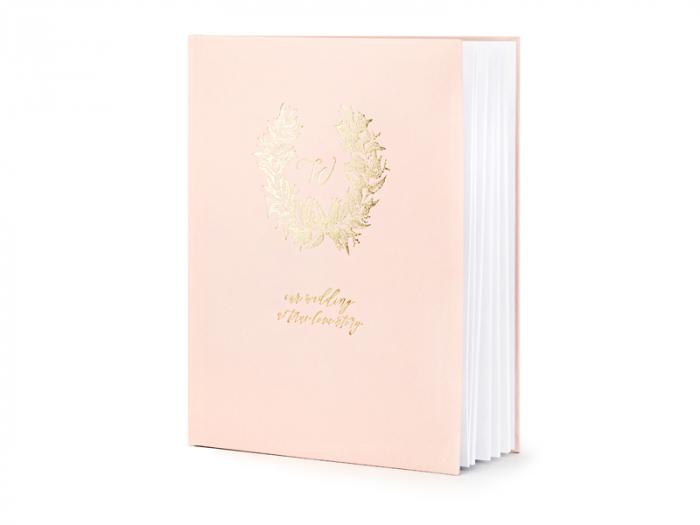 Guest Book Roz - True Love Story [0]