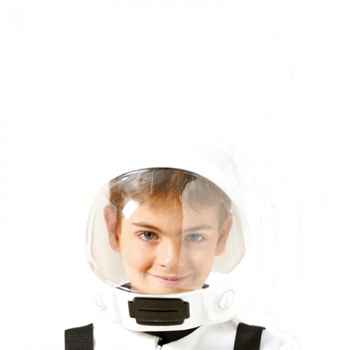 Casca Astronaut 0