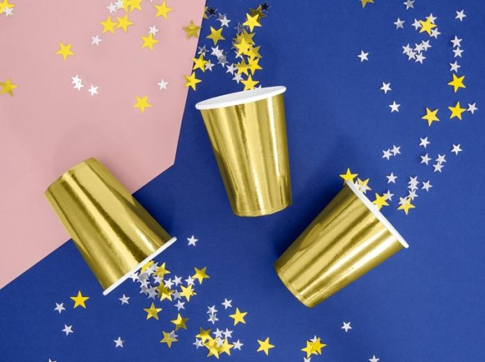 Confetti Stelute [1]