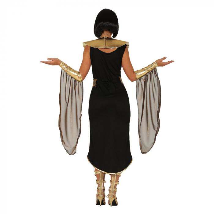Costum Egipteana - marime L [1]
