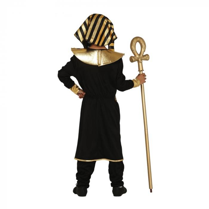 Costum Faraon, 5 - 6 ani 1