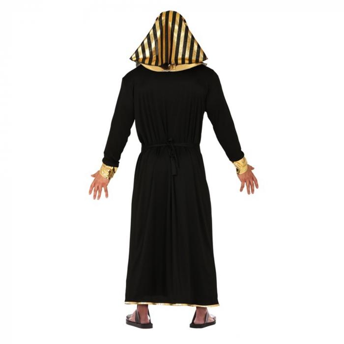 Costum Faraon - marimea M 1