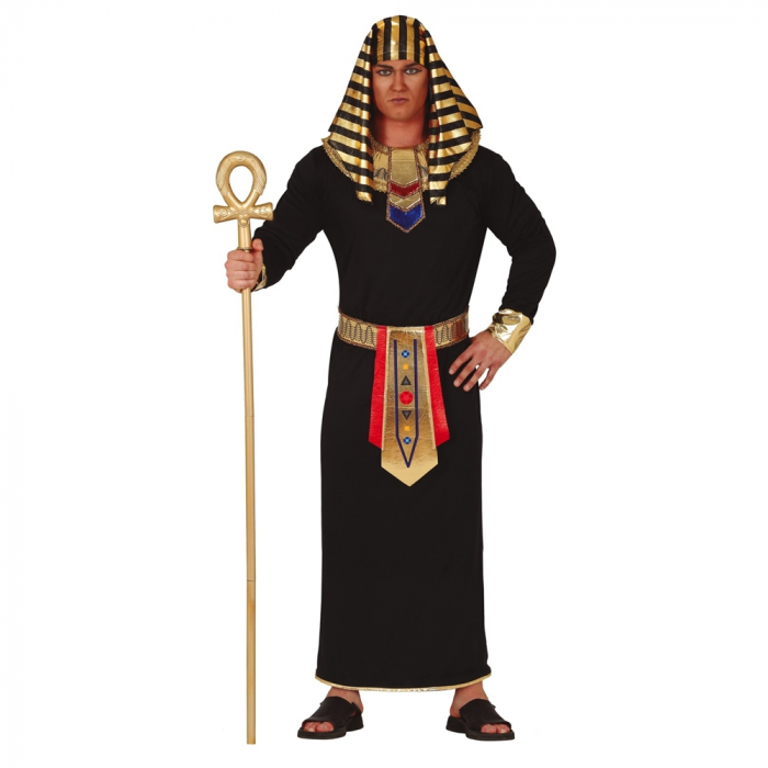 Costum Faraon - marimea M 0