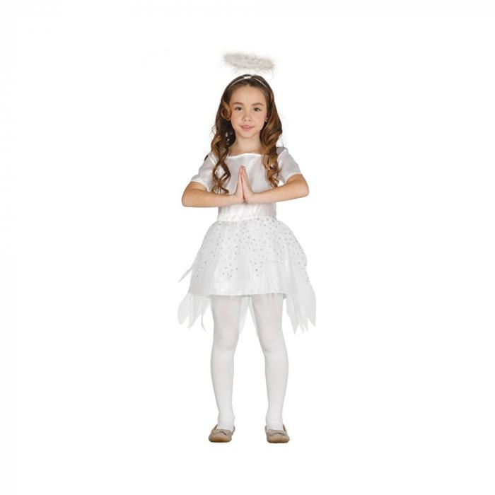 Costum Inger 5 - 6 ani [0]