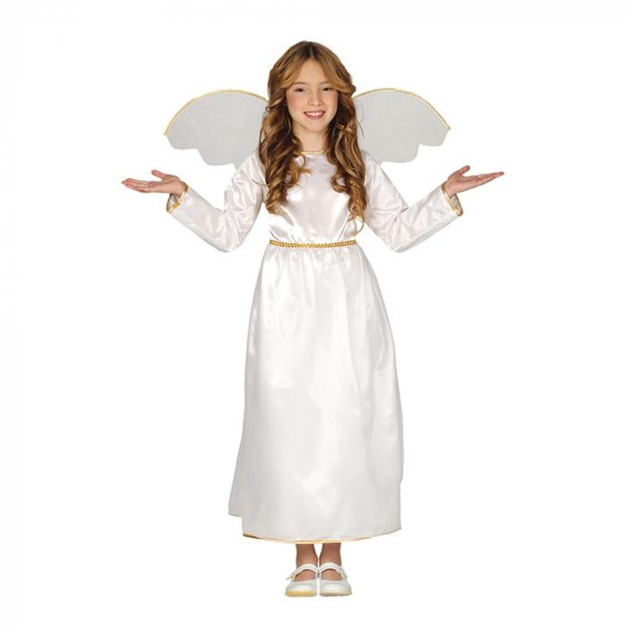 Costum Inger, 7-9 ani 0