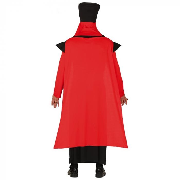 Costum Jafar Aladdin - marimea L [1]