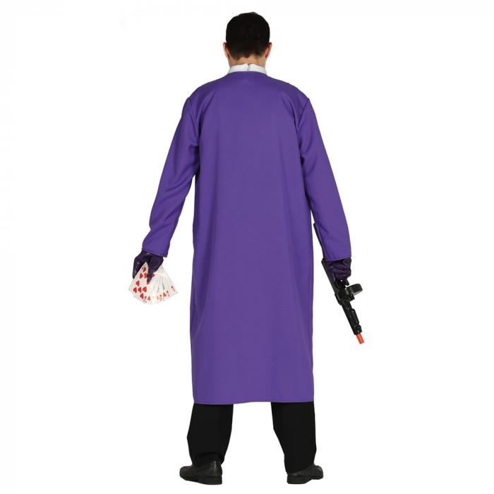 Costum Joker - marimea M 1