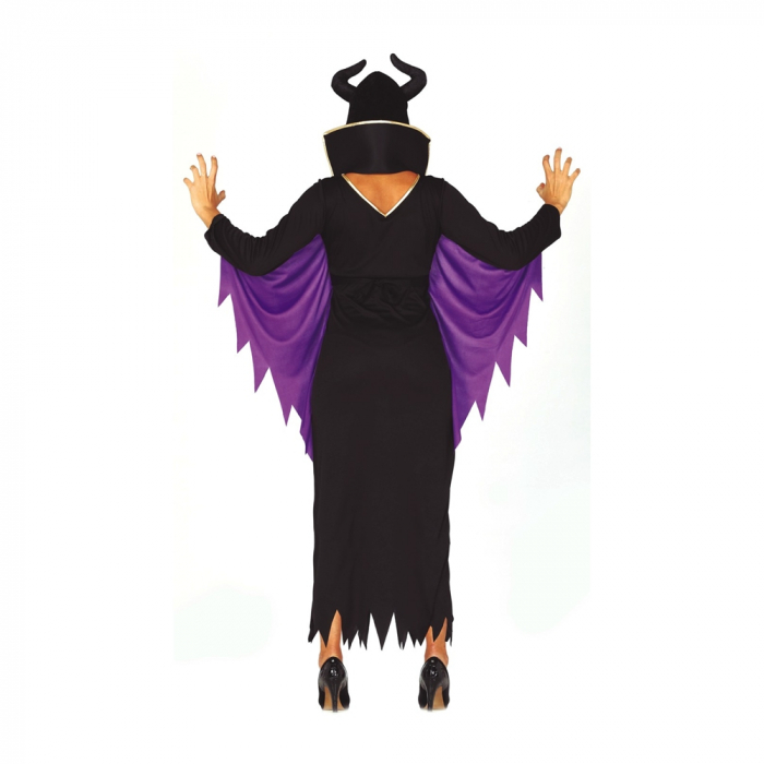 Costum Malefica - marimea L [1]