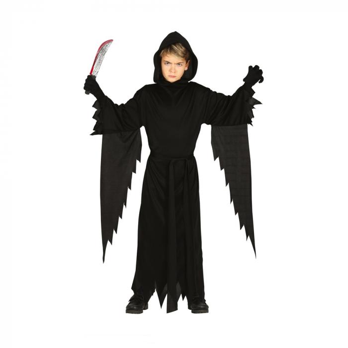 Costum Moartea 10 - 12 ani [0]