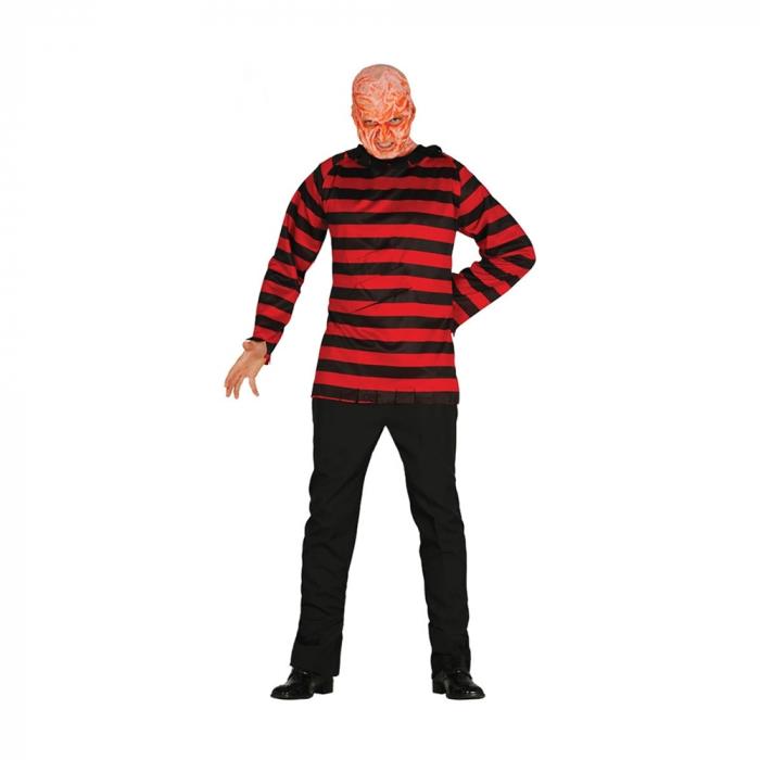 Costum Mr. Scissors - marimea L [0]