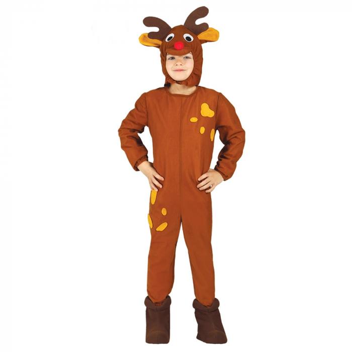 Costum Ren, 7-9 ani [0]