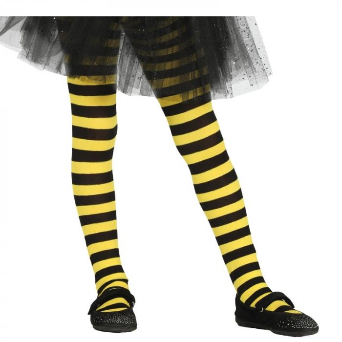 Dress Albinuta Copii 0