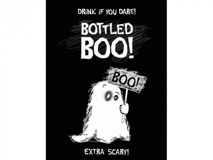 Etichete Sticle BOO [1]