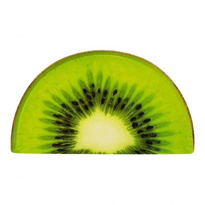 Set 12 Farfurii Fructe Tropicale [4]