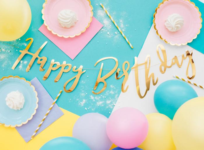 Banner Happy Birthday Auriu [1]