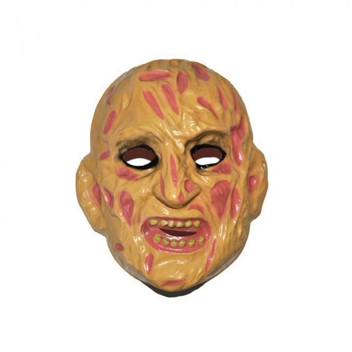 Masca Scar Face [0]