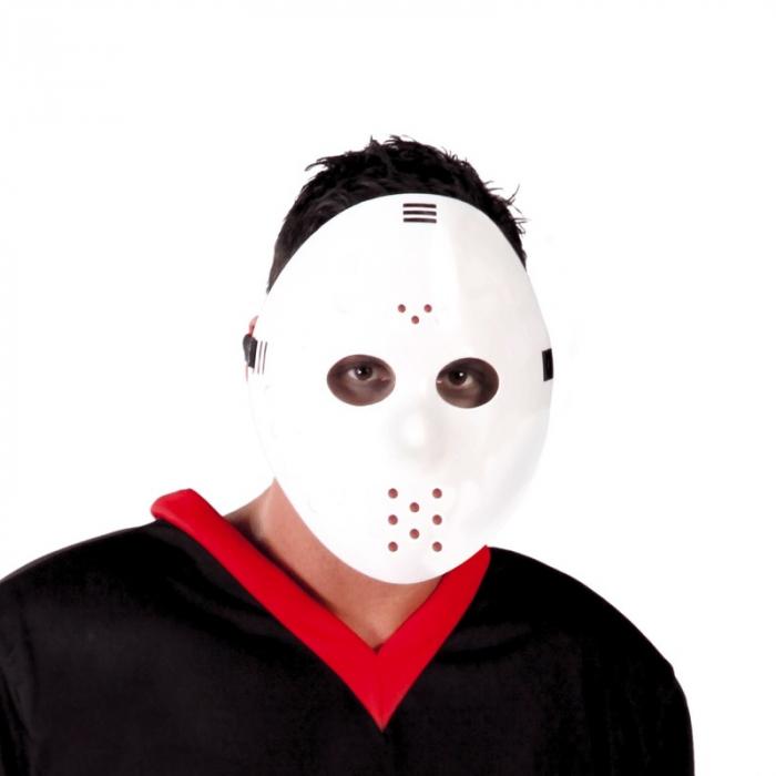 Masca Jason Hockey 0