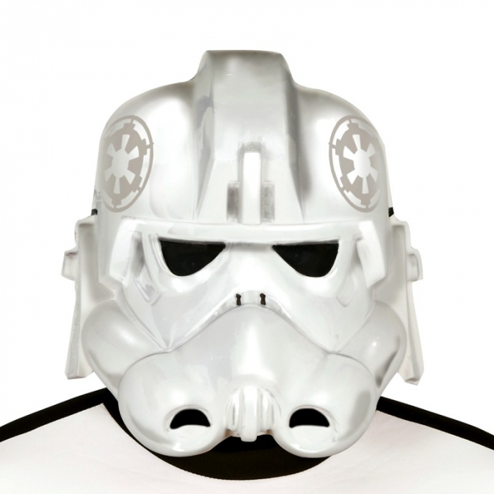 Masca Stormtrooper 0