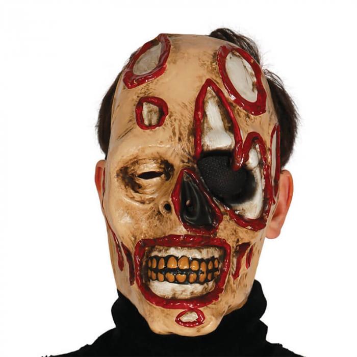 Masca Zombie [0]
