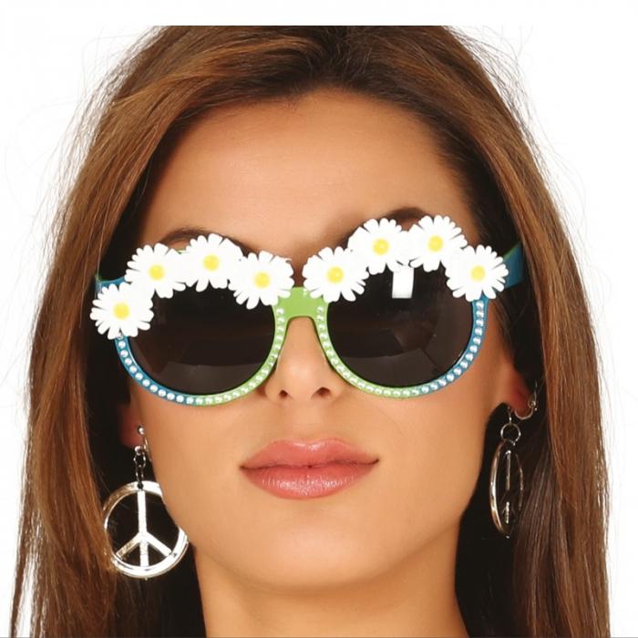 Ochelari Hippie Dama [0]