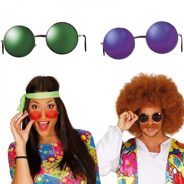Ochelari Hippie Mov [0]