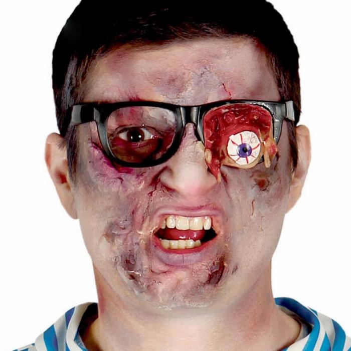 Ochelari Horror 0