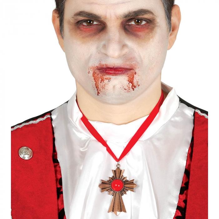Pandantiv Antichizat Dracula [0]
