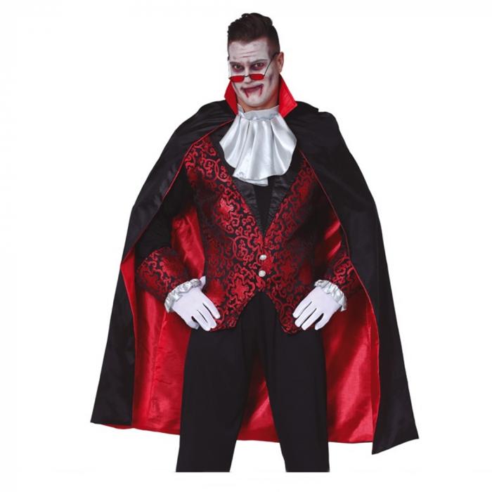 Pelerina Dracula - 115 cm 0