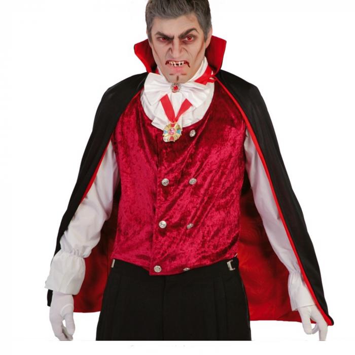 Pelerina Dracula - 110 cm [0]